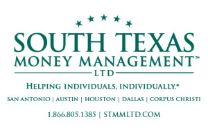 SoTxMoneyManagement_logo