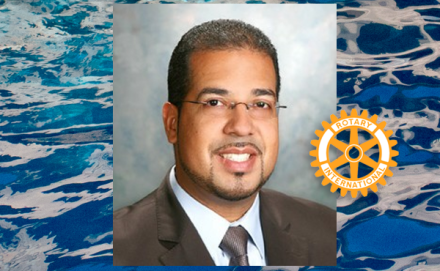 September 28, 2017 meeting