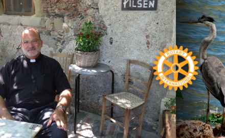 October 5, 2017 meeting