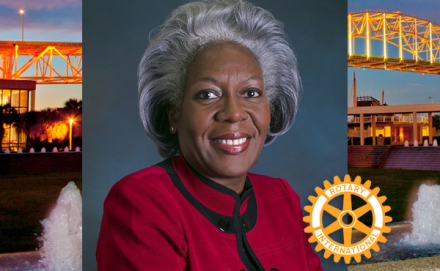 October 12, 2017 meeting